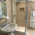 Bath #9