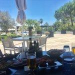 AC Hotel Gava Mar Foto