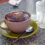 Photo of Cafe Fresq