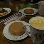 صورة فوتوغرافية لـ The Coffee Bean & Tea Leaf Malate