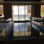 Foto de Boca Beach Club, A Waldorf Astoria Resort