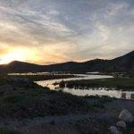 Foto de Valley Creek Lodge