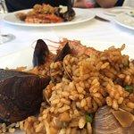 Photo of Restaurante Rincon de Pepe