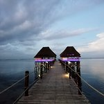 Memories in Zanzibar