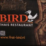 Foto de Bird Thai Restaurant