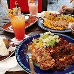 Photo of Restaurant Texas
