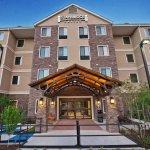 Staybridge Suites Austin South