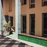 Photo of Oasis Backpackers' Hostel Malaga