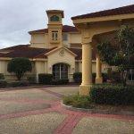 La Quinta Inn & Suites Myrtle Beach Broadway Area Foto