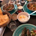 Photo of Restaurang Masala