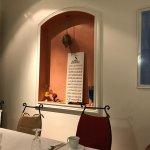 Photo de Hotel Dar Manara