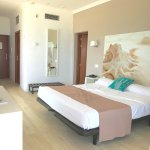 Photo of Hotel Son Baulo