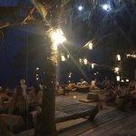 Photo de In Touch Resort & Restaurant