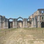 Foto de Castillo de San Fernando