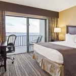 Foto di Best Western Fort Myers Waterfront