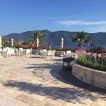 Photo of Ersan Resort & Spa