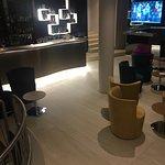 Photo of Albavilla Hotel&Co.