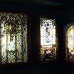 Foto di The Lightner Museum