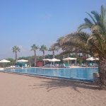 Photo de Club Asteria Belek