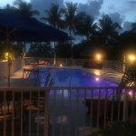 Atlantic Bay Resort Foto