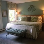 Photo of Captain Farris House Bed & Breakfast