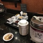 Foto de Hampton Inn & Suites Pinedale