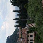 Foto de Hotel Degli Olivi