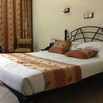 Foto de Sentrim 680 Hotel