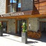 Photo of Hotel Phoenix