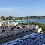 Photo of Grand Hotel Portoroz