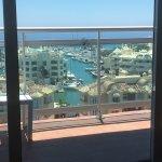 Foto de Hotel Palmasol