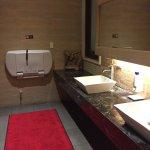 蘭那泰式餐廳照片