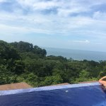 Photo de TikiVillas Rainforest Lodge