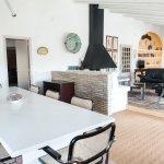 Foto de Apartaments Can Gibert