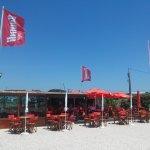 Marbelo Beach