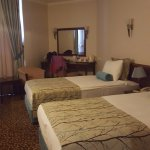 Photo of Best Western Plus Khan Hotel