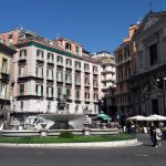 Photo of Piazza Trieste e Trento