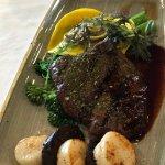 Photo de Sandalford Caversham Estate Restaurant