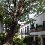 Photo of Suites & Spa Dona Urraca