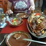 Grill Bar Sidro Tivat