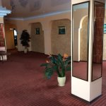 Photo of Congress Hotel Forum