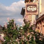 Beau Jo's in Idaho Spings Colorado