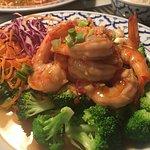 Photo de Krungthai Street Grill