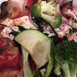 Foto di Napoli's Pizza