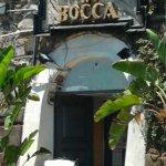 Photo de Sicilia in Bocca alla Marina