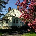 Photo de The Inn at Kettleboro
