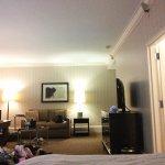 Renaissance Cleveland Hotel Foto