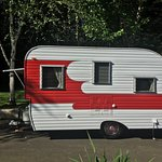 Photo de Sea Ranch RV Park & Stables