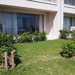 Photo of Beach Hotel Sunshine