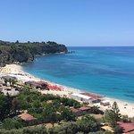 Hotel Rocca Della Sena Foto